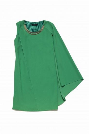 top verde greenery para tus looks ms especiales de