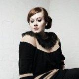 Adele ha mejorado su aspecto en los �ltimos a�os