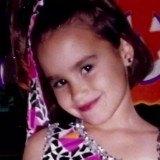 Demi Lovato de ni�a, antes de ser famosa