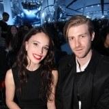 Chelsea Tyler apuesta por los nuevos pendientes de Dior