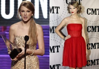 Taylor Swift: sus claves de estilo