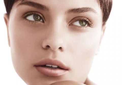 Renueva tu piel con el ácido glicólico, una sustancia natural con propiedades casi mágicas que obrará el milagro de hacer desaparecer arrugas, cicatrices, granitos ...