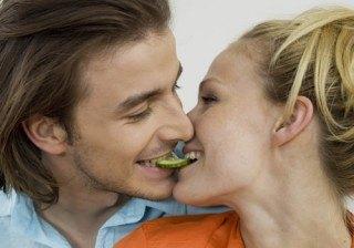 ¿Cómo influye la primavera en el deseo sexual?