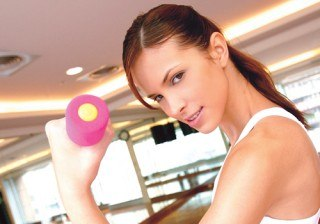 Las excusas m�s t�picas para no ir al gimnasio
