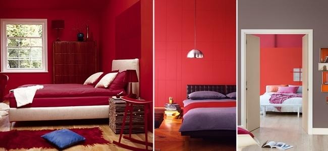 Hogar decoraci n tendencias trucos y consejos para el for Consejos de decoracion para el hogar
