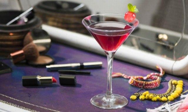 Foto Los mejores cócteles del verano con vodka y ron