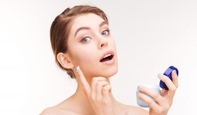 Foto Soluciones específicas según tu tipo de piel