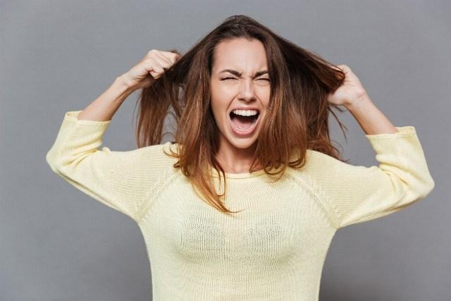 Foto Aprende a combatir el estrés