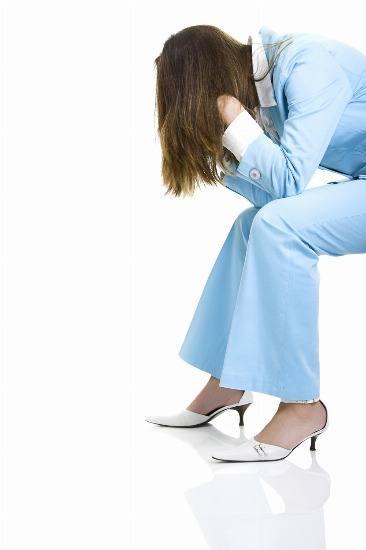 Foto Consejos para combatir el estrés