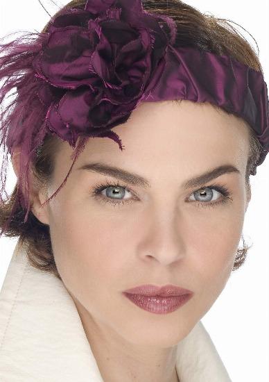 Foto Trucos de moda y belleza para aparentar diez años menos