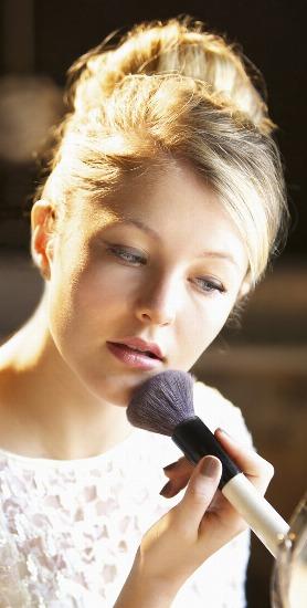Foto Los errores de maquillaje que jamás debes cometer