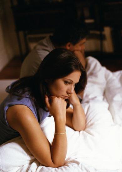 Foto Pregúntate si sientes amor real por tu pareja
