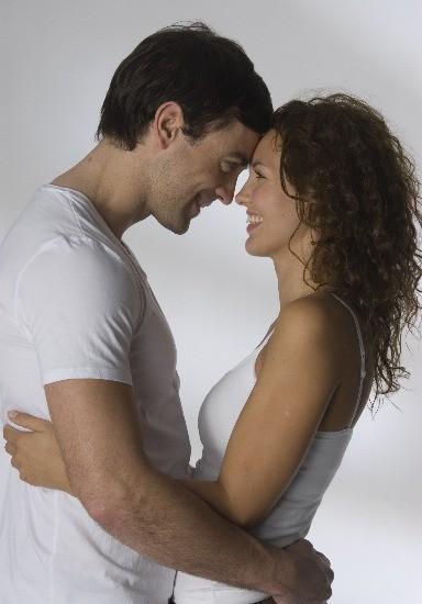 Foto Los hombres no son tan complicados como parecen y solo necesitan tres cosas