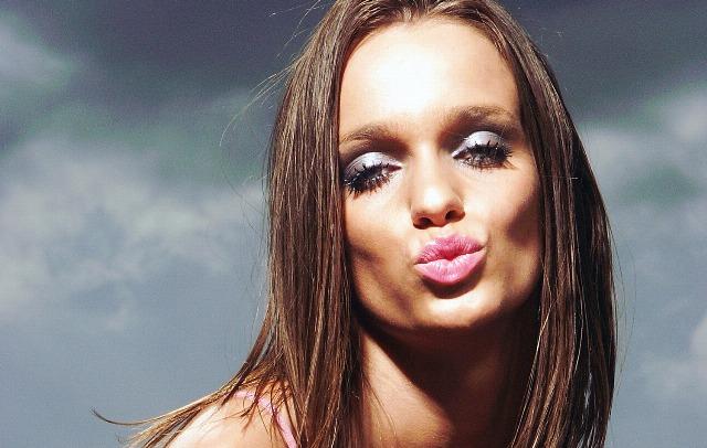Foto Los mejores trucos de belleza para unos labios perfectos