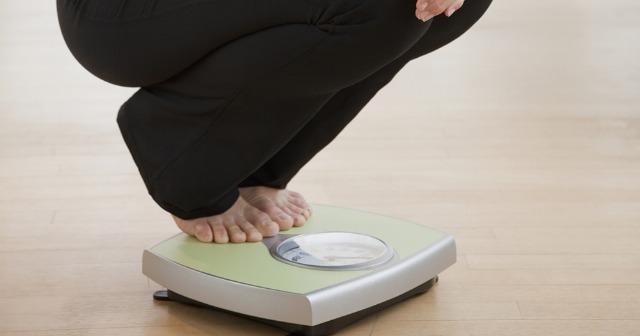 Foto Consejos para reducir calorías sin darte cuenta