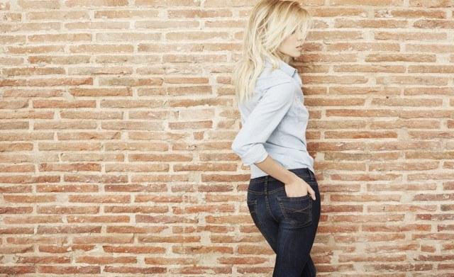 Foto El uso continuado de ropa ajustada puede traer consecuencias para nuestra salud