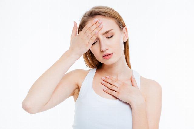 Foto Cómo prevenir y tratar la gripe
