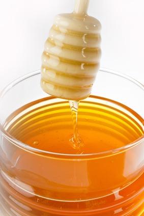 Foto Con la miel puedes elaborar las mejores mascarillas caseras naturales