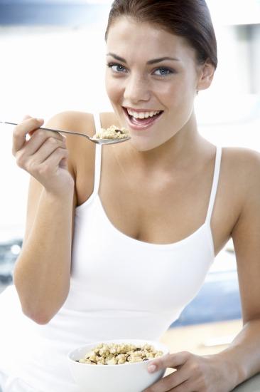 Foto Los beneficios de los cereales y la cantidad diaria recomendada en la dieta