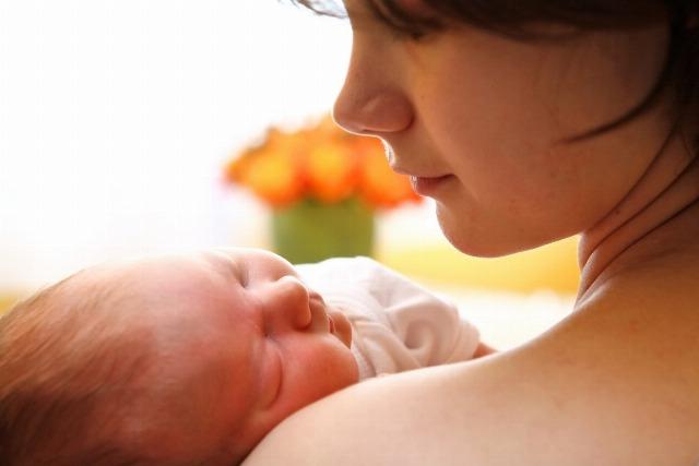 Foto Recomendaciones generales para la mujer en periodo de lactancia