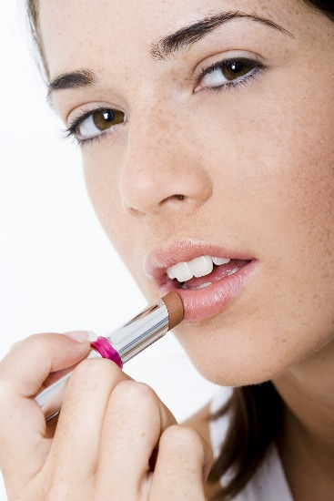 Foto Maquillaje para novatas