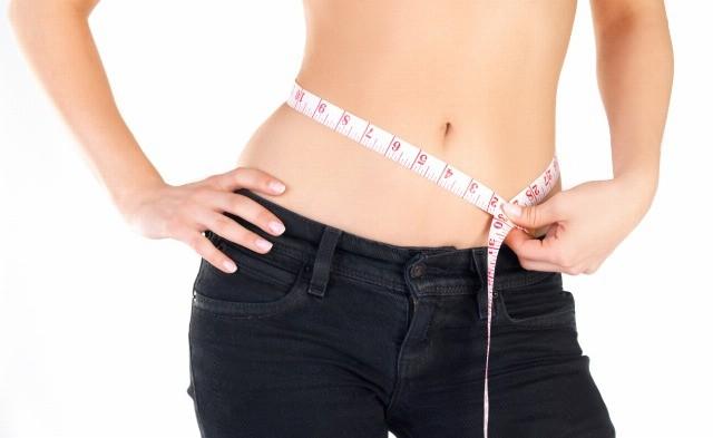 Foto Las claves para adelgazar con una dieta hipocalórica