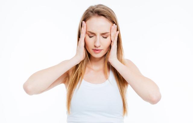 Foto Cómo evitar la resaca y paliar sus efectos