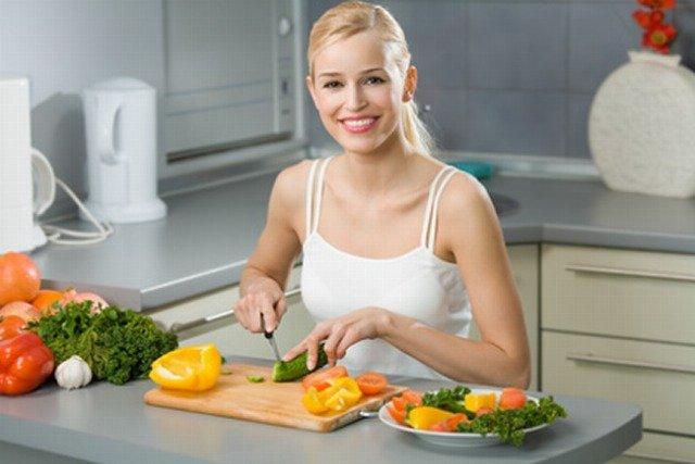 Foto Trucos muy fáciles para adelgazar y perder peso sin esfuerzo