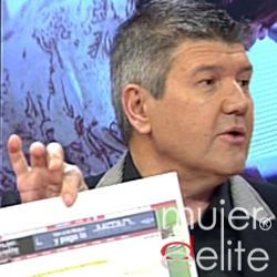 Foto MujerdeÉlite en Enemigos Íntimos, de Telecinco