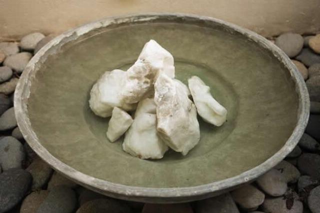 Foto Logra un hogar equilibrado gracias al Feng Shui