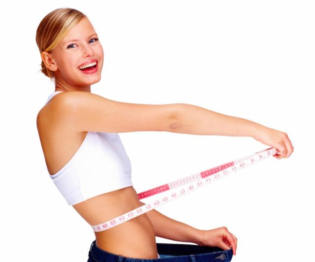 Foto Trucos y consejos para perder peso antes del verano