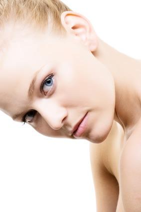 Foto Máxima belleza en tiempo récord con los tratamientos efecto flash