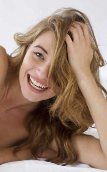 Foto Trucos y consejos para un pelo perfecto