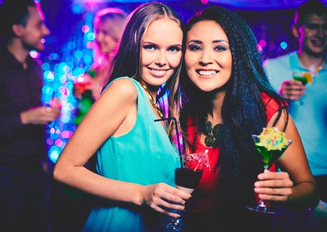 Foto Reglas básicas para organizar la mejor despedida de soltera