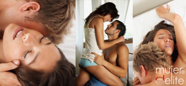 Foto Las fantasías de tu pareja