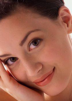 Foto Mascarilla para tener una piel suave, joven y sin imperfecciones