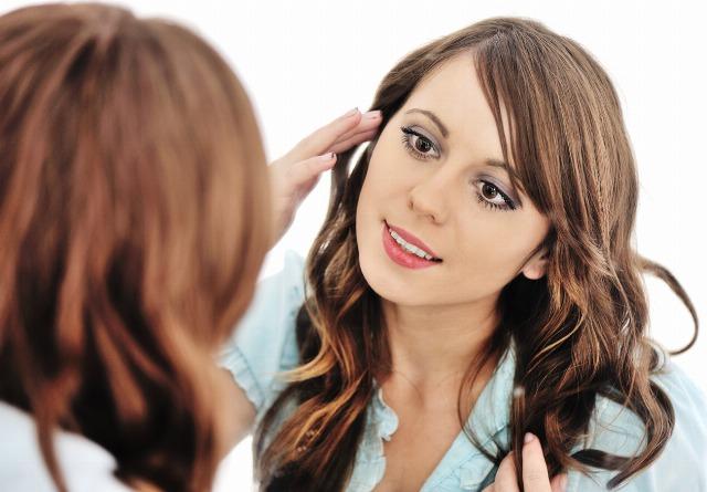 Foto Las claves de maquillaje para triunfar en la primera cita