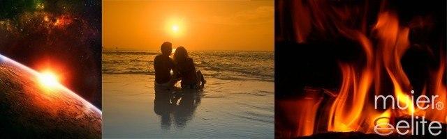 Foto El solsticio del verano es el día más largo y mágico del año