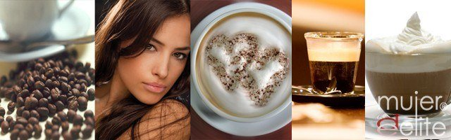 Foto La sabrosa dieta del café