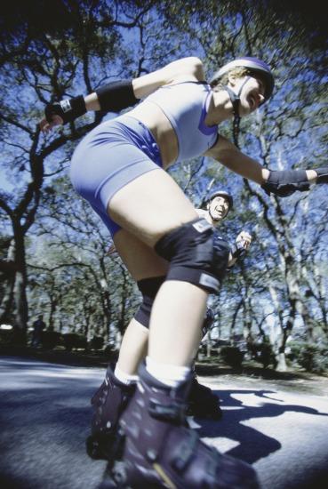 Foto Los deportes más refrescantes para practicar en verano