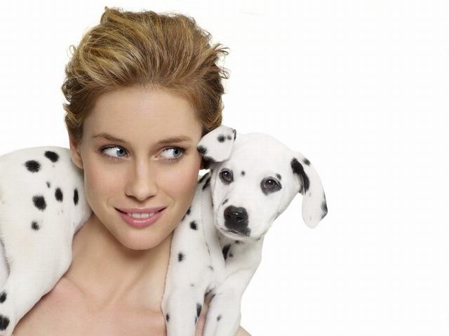 Foto Trucos de belleza para eliminar las manchas de la piel