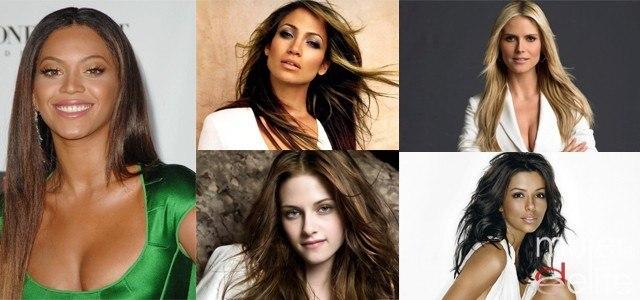 Foto Las mujeres más poderosas según Forbes