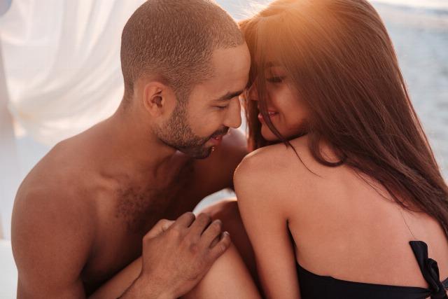 Foto Las claves del mejor orgasmo masculino