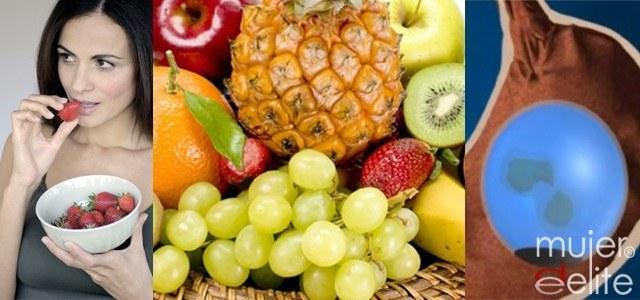 Foto La solución a la obesidad: balón intragástrico y dieta