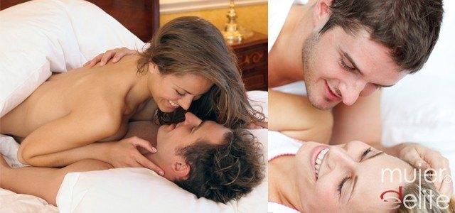 Foto Los 7 puntos erógenos masculinos que debes conocer