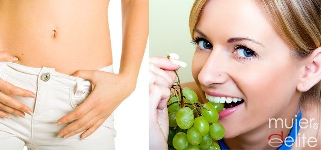 Foto La dieta Fricker: ¡pierde peso y gana salud!