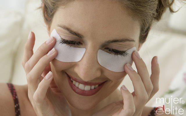 Foto Los mejores trucos y consejos de belleza para los ojos