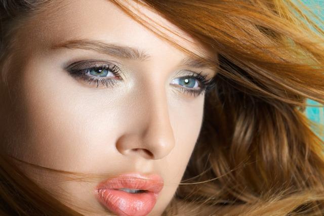 Foto Descubre de forma sencilla qué tipo de piel tienes