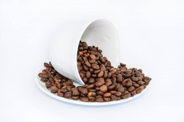 Foto Cómo disfrutar al máximo del café y beneficiarte de sus propiedades