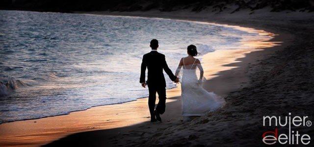 Foto Organiza tu boda sin arruinarte